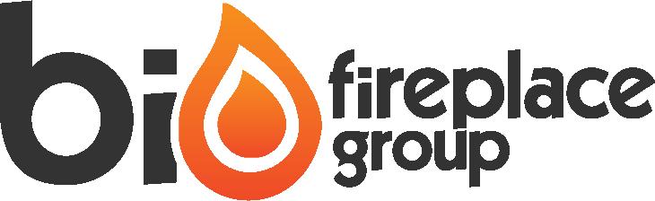 Bio Fireplace Group